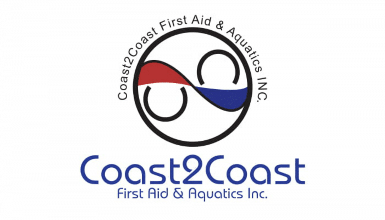 What To Do If You Lost Cpr First Aid Certification Cards Through